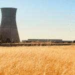 Atomkraft og co2