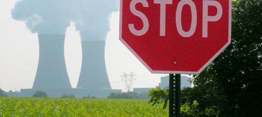 Hvad koster atomkraft
