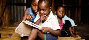 Information om Mozambique