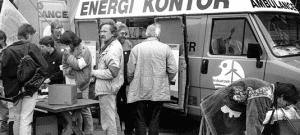 VedvarendeEnergi fra 1975-1984