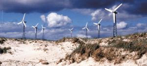 VedvarendeEnergi - historien fra 1985-1994