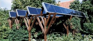 VedvarendeEnergi fra 1995-2004