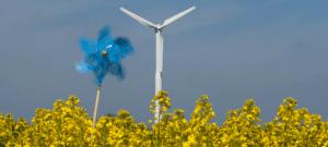 About SustainableEnergy