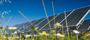 SustainableEnergy - numbers and facts