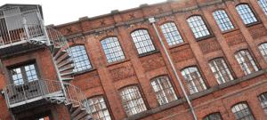 VedvarendeEnergi, Klosterport 4E, 1.sal, 8000 Aarhus C