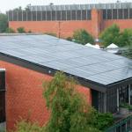 VedvarendeEnergi samarbejder om Sol i Skive