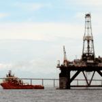 Udfasning af kul og olie som energikilde