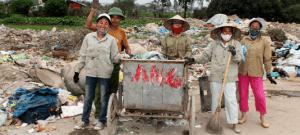 stot virksomhed cases vietnam