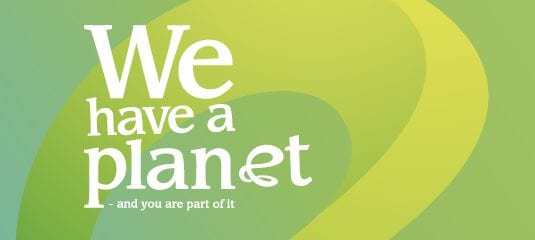 we have a planet folkemode add