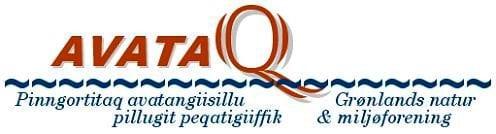avataq logo