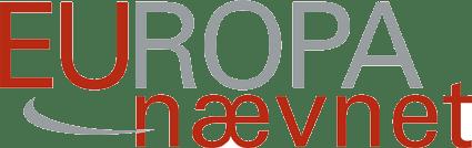 europanavnet logo