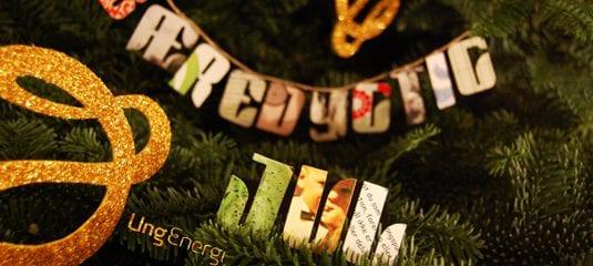 ung baredygtig jul2014