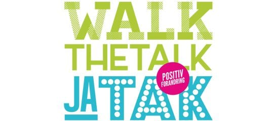 walkthetalk stor web
