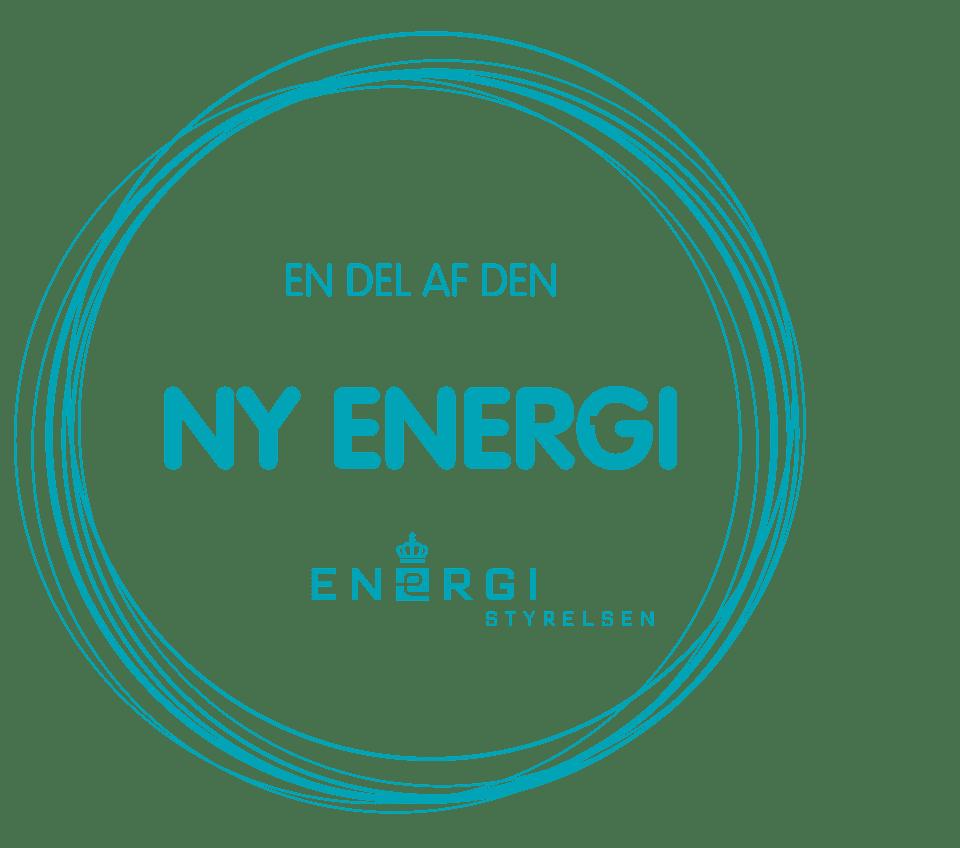 NyEnergi logo1.fw
