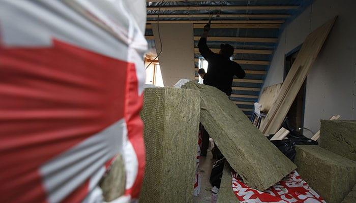 boligforeninger finder store besparelser et