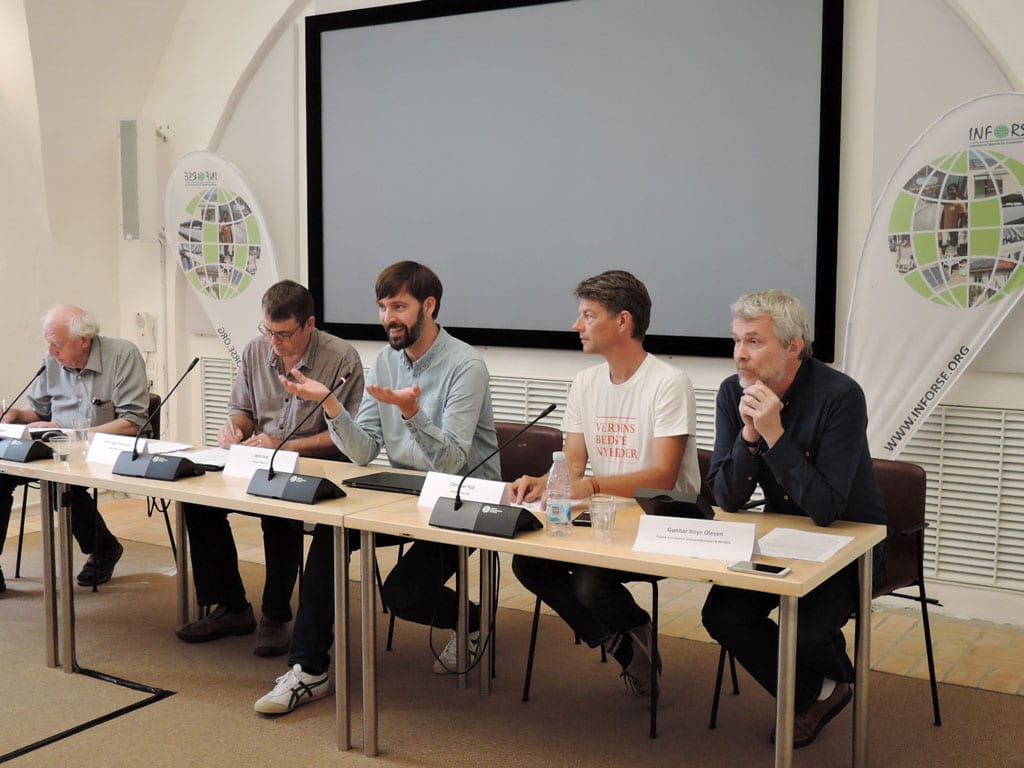 seminar christiansborg 4
