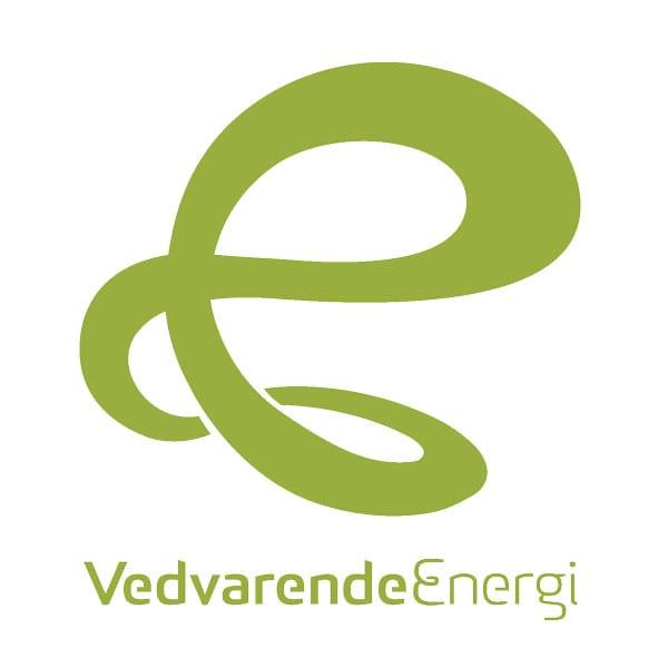 VedvarendeEnergi om finsnslov 2021