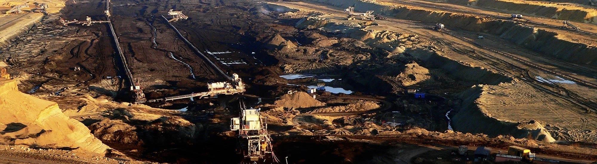 Kina bygger ny global kulindustri, stik imod klimamålene, derfor sætter VedvarendeEnergi fokus på problemet