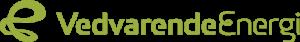 header-logo-vedvarendeenergi