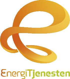 et_logoname_col_web