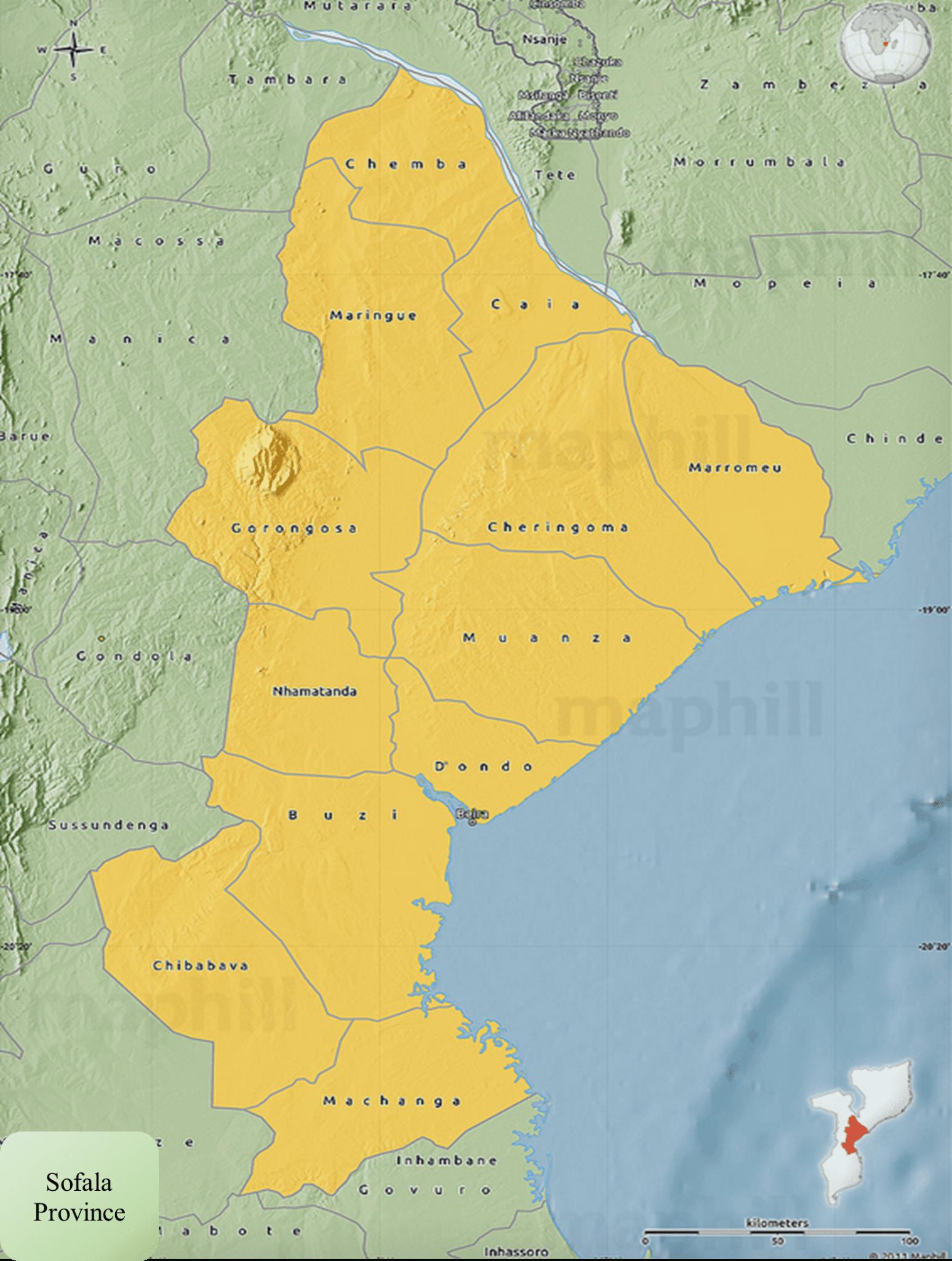Mozambique - kort.jpg