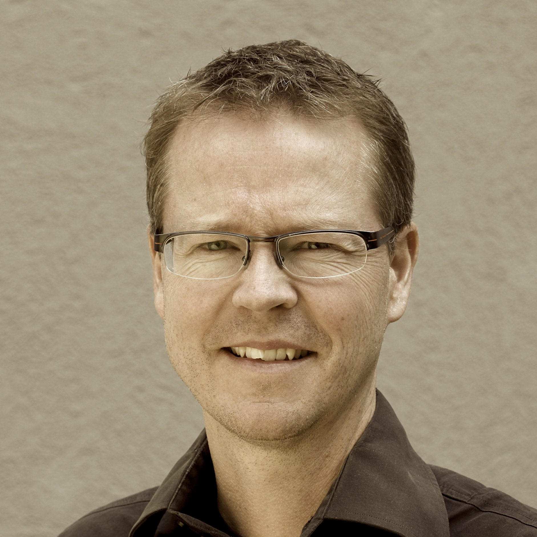 Claus Christensen