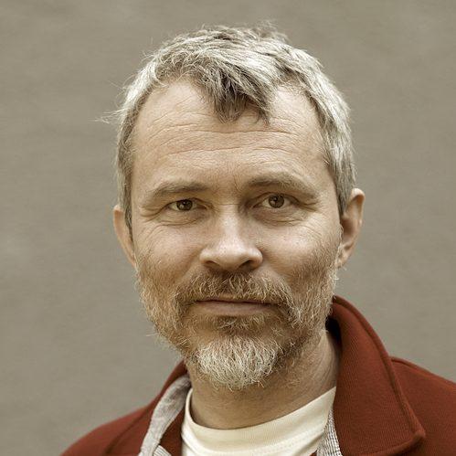 Gunnar Boye Olesen