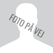 fotopåvej