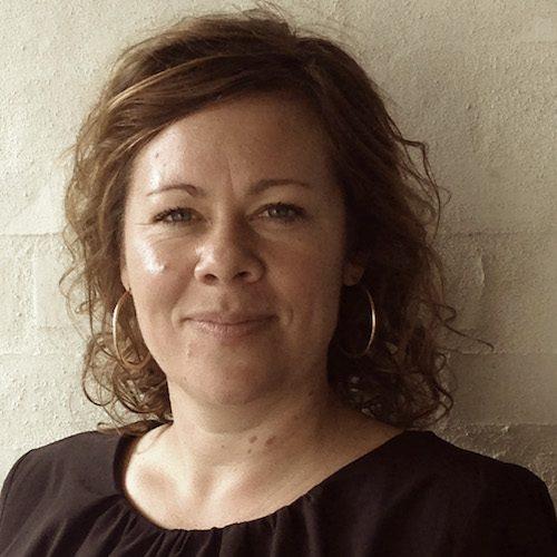 Sigrid Soelberg